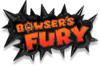 Bowser's Fury